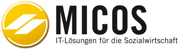 Logo Micos IT-Lösungen