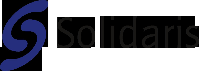 Logo Solidaris