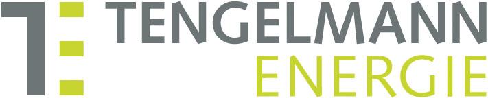 Logo Tengelmann Energie