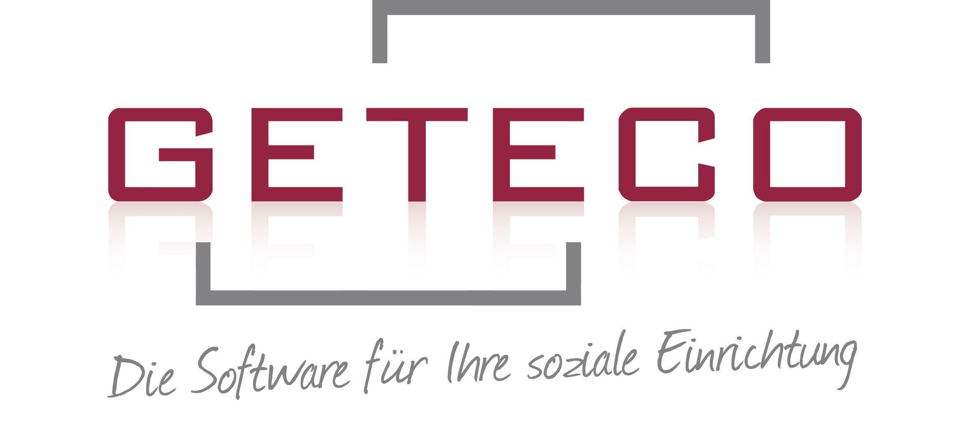 Logo GETECO