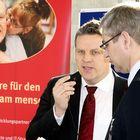 01_Prof. Reiss im Gespräch mit Herrn Meier