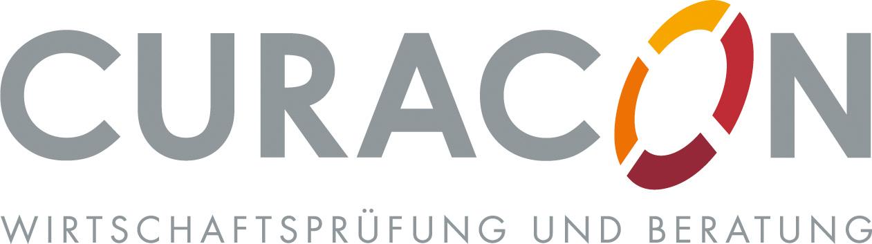 Logo Curacon