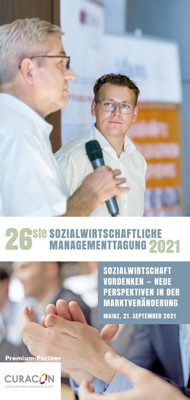 SWMT Mainz 2021 Flyer Titel