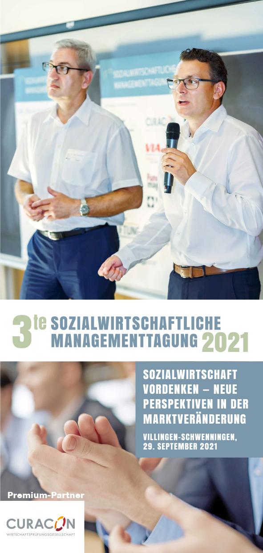 SWMT_2021_VS_Flyer_Titel